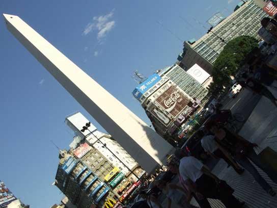 Argentina patricia de cosquin en video casero - 4 7