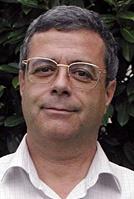 Entrevista con Antonio Ruiz de Elvira - antonio_ruiz_de_elvira