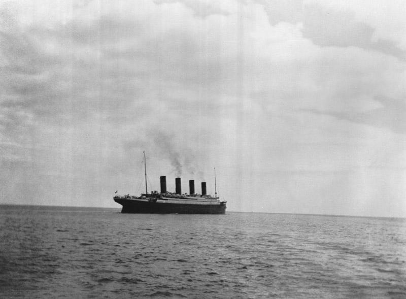 [Imagen: Foto_8_Titanic_ultima_foto_Queenstown.jpg]
