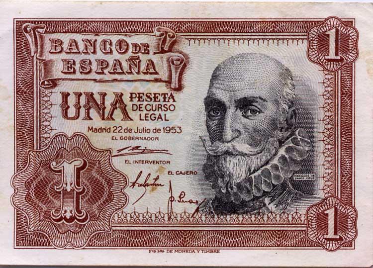 http://www.grijalvo.com/K_galera/Una_peseta_22_07_1953_Marqu.jpg