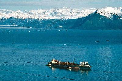 Alaska Y Dinarama - Quiero Ser Santa