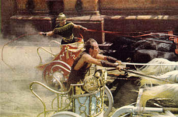 ben hur senior dating site Dating follow us: culture while ben-hur is likely to attract audiences regardless of their faith senior market analyst of box-office tracking firm rentrak.