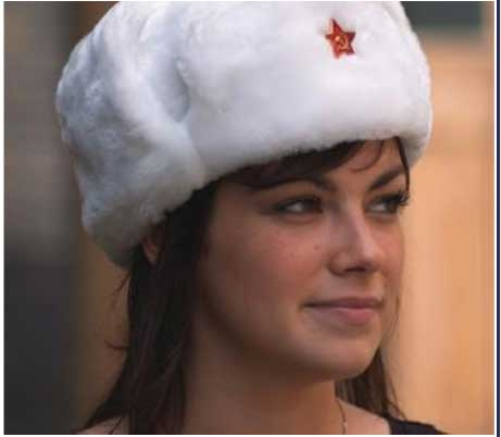 Visita a la novia rusa anastasiadate
